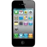 iPhone 4 Ersatzteile
