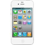 iPhone 4S Ersatzteile