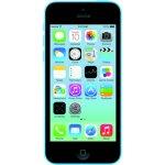 iPhone 5C Ersatzteile