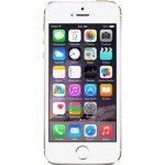 iPhone 5S Ersatzteile