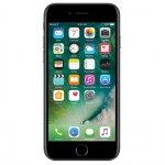 iPhone 7 Ersatzteile