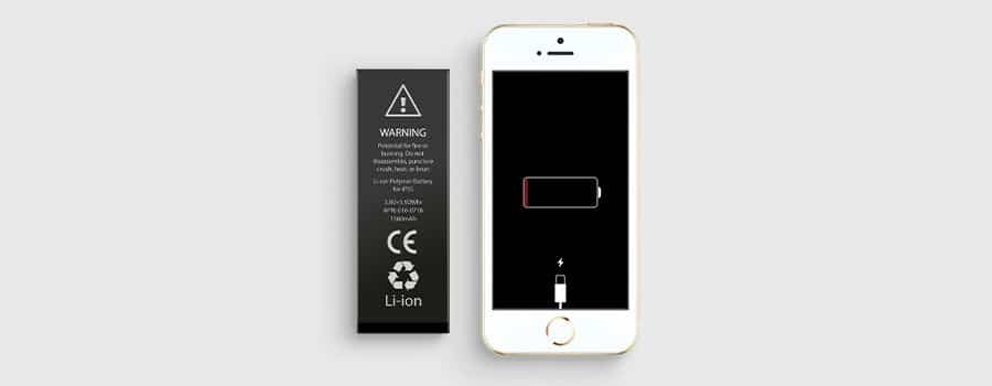 iphone 5s se akku tauschen anlei 1