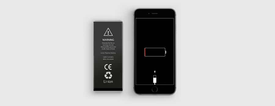 iphone 6s plus akku tauschen anl