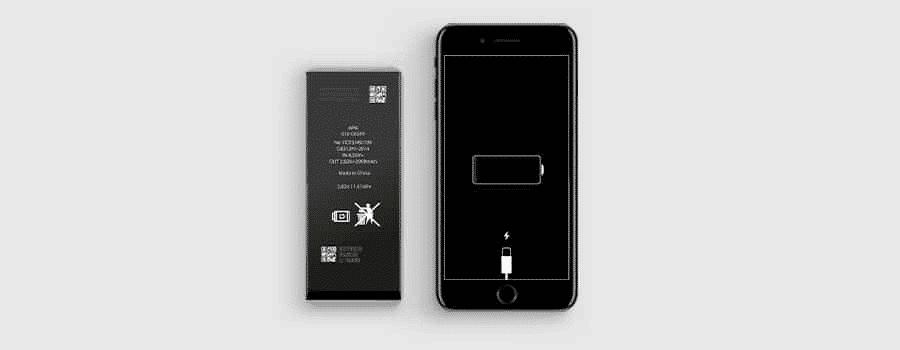 iphone 7 plus akku tauschen anle