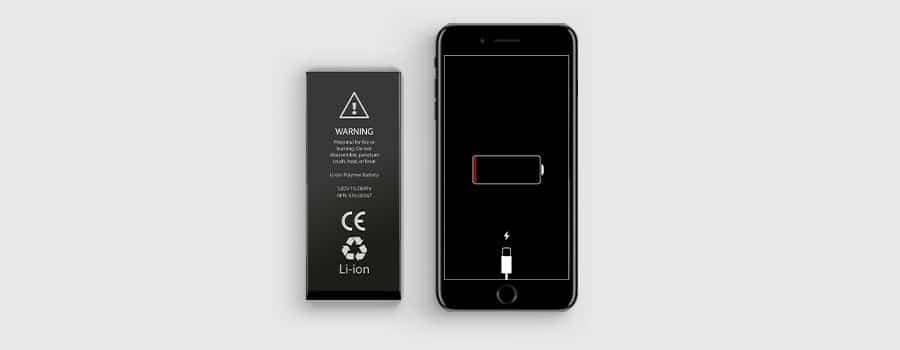 iphone 8 plus akku tauschen anleitung opt