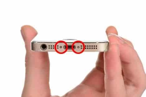 iphone 5s se pentalobe schrauben