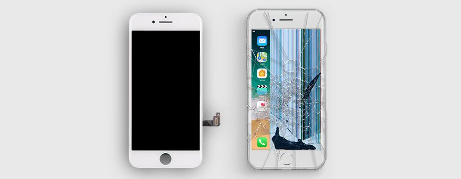 iphone 8 display tauschen anleitung opt
