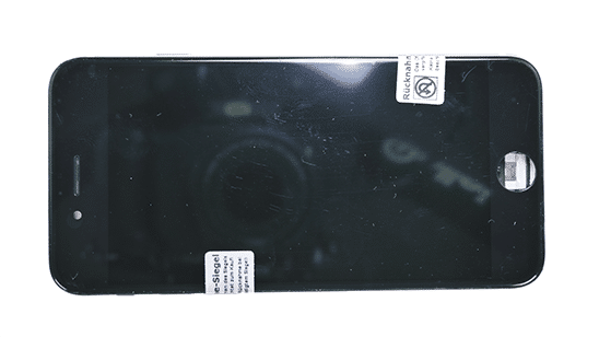 iphone display testen 1