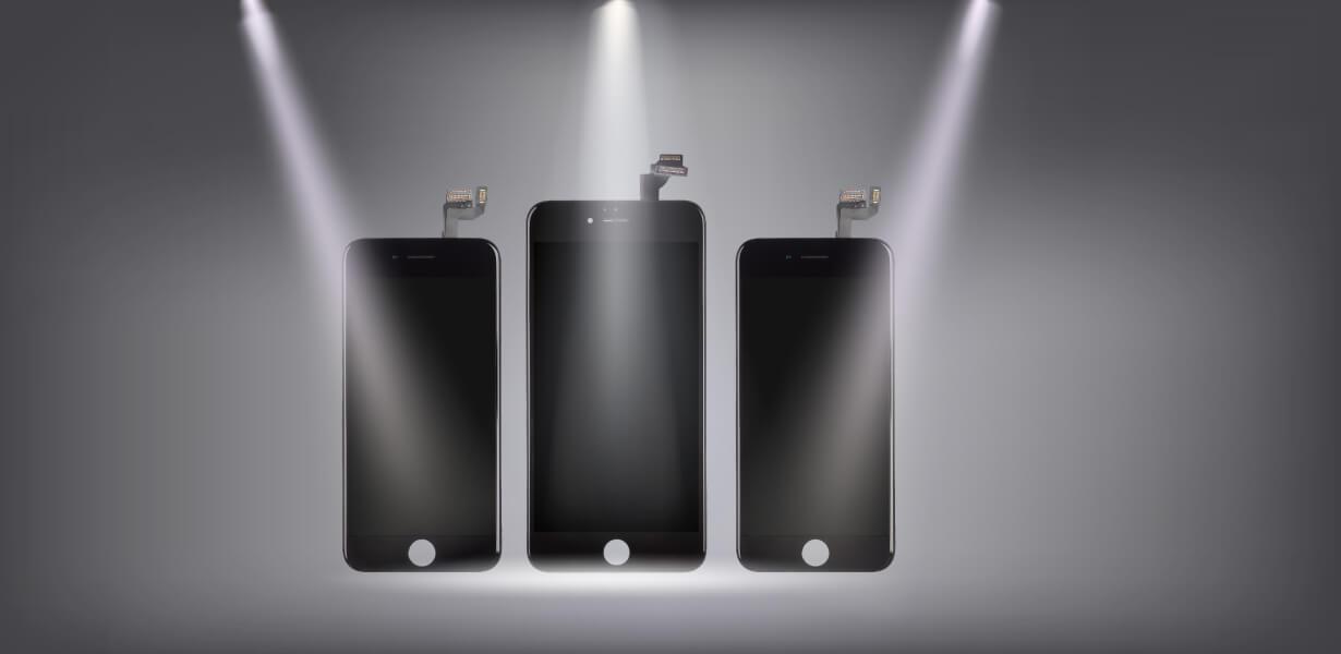 iphone-display-vergleich-kaufberatung