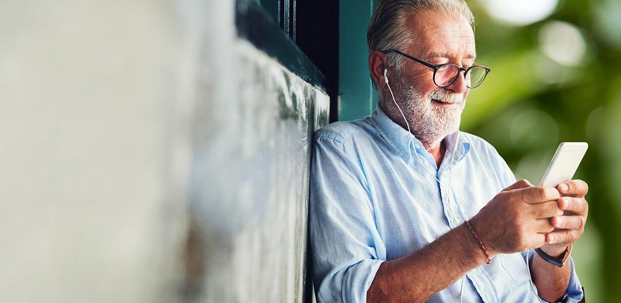 iphone für senioren einrichten 2