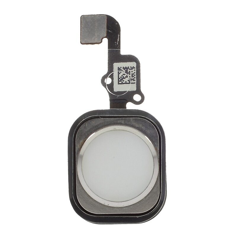 iphone 5s display kaufen wei original ersatzteil 44 90. Black Bedroom Furniture Sets. Home Design Ideas