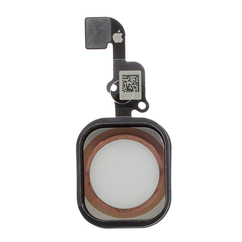 iphone 5s display kaufen schwarz original ersatzteil 39 90. Black Bedroom Furniture Sets. Home Design Ideas