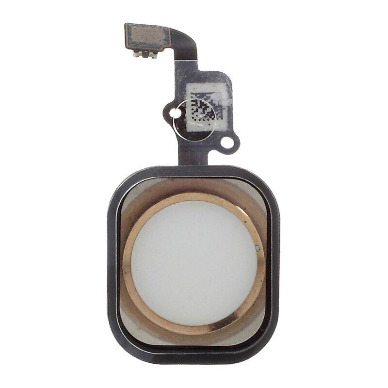 iphone 6 plus display kaufen schwarz original ersatzteil 59 90. Black Bedroom Furniture Sets. Home Design Ideas