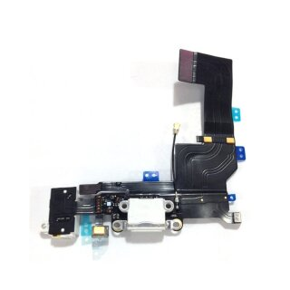 iPhone 5 Rück Kamera